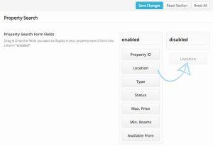 screenshot theme option property search1
