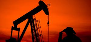 Midland Odessa Oil Worker Housing