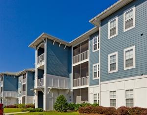 Pensacola FL Corporate Housing 14