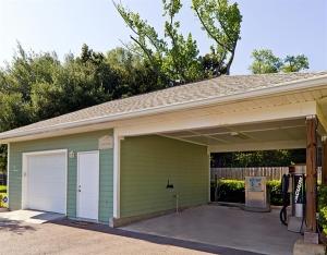 Pensacola FL Corporate Housing 15