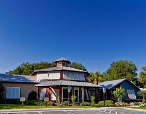 Pensacola FL Corporate Housing 17