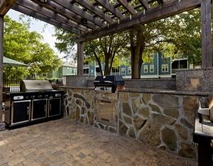 Pensacola FL Corporate Housing 18