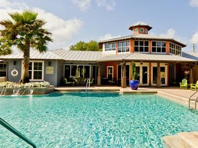 Pensacola FL Corporate Housing 20