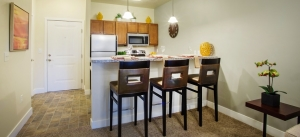 Salt Lake City Temporary Housing 11