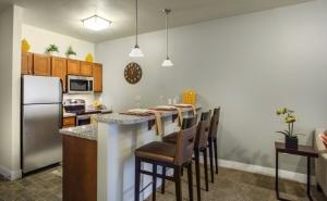 Salt Lake City Temporary Housing 6