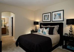 Atlanta Corporate Housing Rentals 10