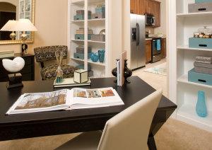 Atlanta Corporate Housing Rentals 11