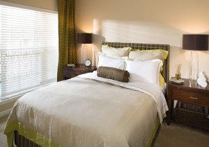 Atlanta Corporate Housing Rentals 14