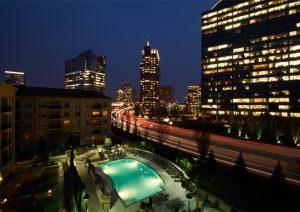 Atlanta Corporate Housing Rentals 18