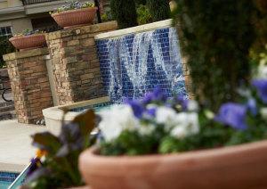 Atlanta Corporate Housing Rentals 19