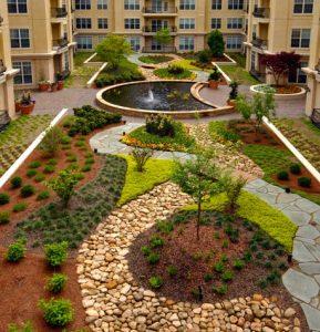 Atlanta Corporate Housing Rentals 2
