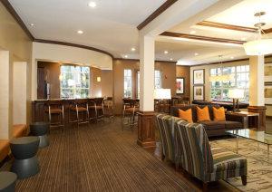 Atlanta Corporate Housing Rentals 5
