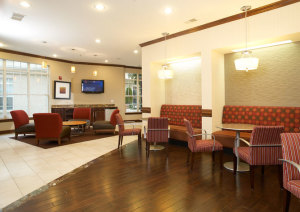 Atlanta Corporate Housing Rentals 6
