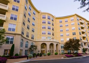 Atlanta Corporate Housing Rentals 7