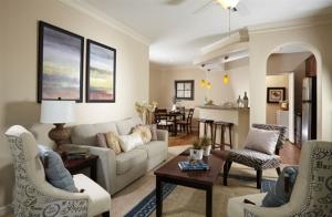 Atlanta Furnished Housing 1