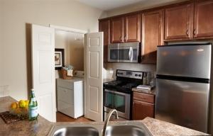 Atlanta Furnished Housing 2