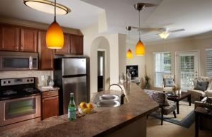 Atlanta Furnished Housing 3