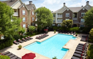 Atlanta Furnished Housing 5