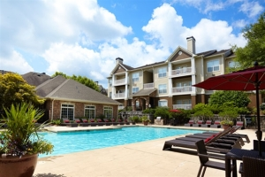 Atlanta Furnished Housing 6