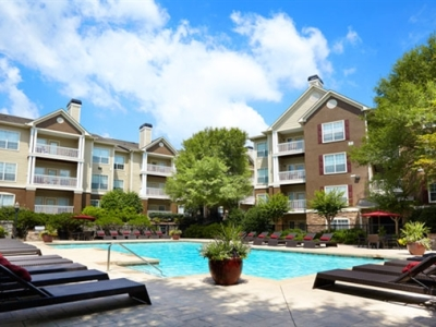 Atlanta Furnished Housing 8