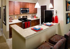 Atlanta GA Temporary Housing 10