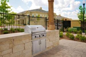 Austin Area Temporary Housing 11