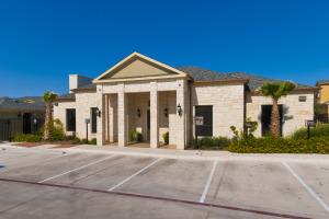 Austin Area Temporary Housing 14