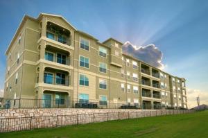 Austin Area Temporary Housing 33
