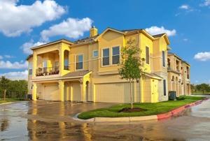 Austin Area Temporary Housing 34