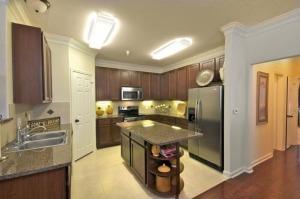 Austin Area Temporary Housing 35