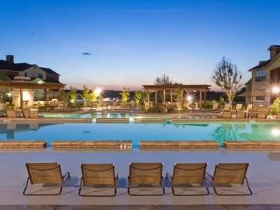 Austin Corporate Rental 10