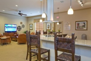 Austin Corporate Rental 13