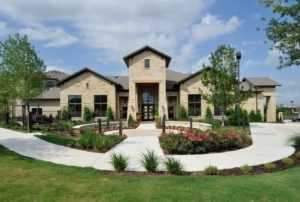 Austin FCH Temp Housing 1