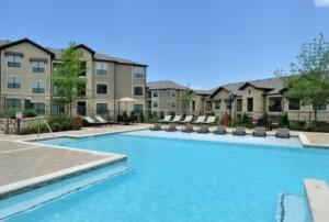 Austin FCH Temp Housing 10