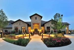 Austin FCH Temp Housing 2