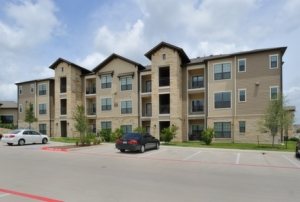 Austin FCH Temp Housing 3