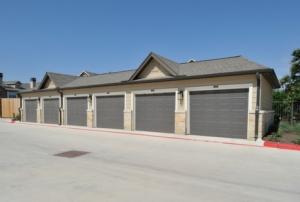 Austin FCH Temp Housing 8