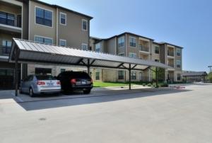 Austin FCH Temp Housing 9