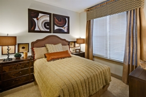 Austin Furnished Rentals By FCH Temporary Housing 12