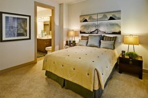 Austin Furnished Rentals By FCH Temporary Housing 2