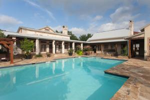 Austin TX Furnished Apartments 10