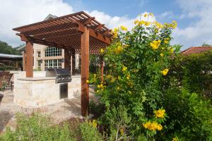 Austin TX Furnished Apartments 12