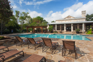 Austin TX Furnished Apartments 13