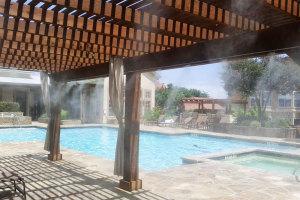 Austin TX Furnished Apartments 2