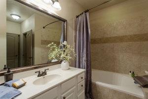 Austin TX Furnished Apartments 22