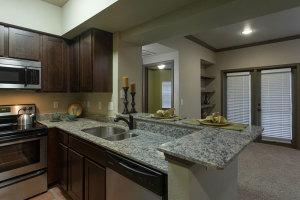 Austin TX Furnished Apartments 23