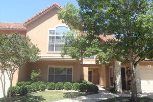 Austin TX Furnished Apartments 24
