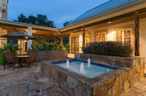 Austin TX Furnished Apartments 6