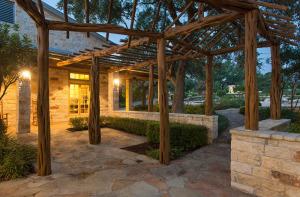 Austin TX Furnished Apartments 9