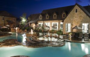 Austin TX Short Term Housing 11
